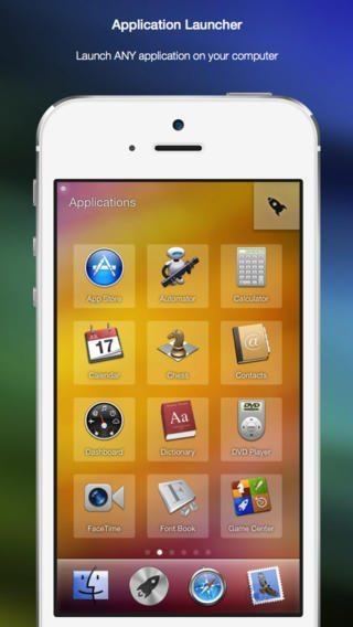 rc-trackpad-applicazioni-iphone-2-avrmagazine