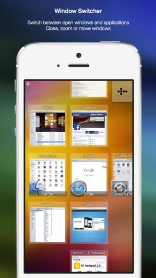 rc-trackpad-applicazioni-iphone-3-avrmagazine