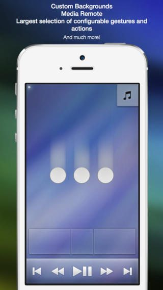 rc-trackpad-applicazioni-iphone-4-avrmagazine