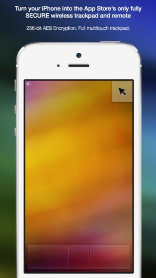rc-trackpad-applicazioni-iphone.avrmagazine