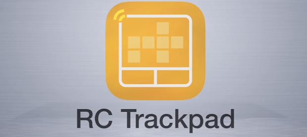 rc-trackpad-avrmagazine