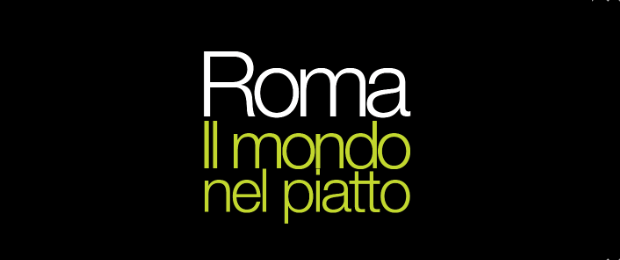 roma-ne-piatto-logo-avrmagazine