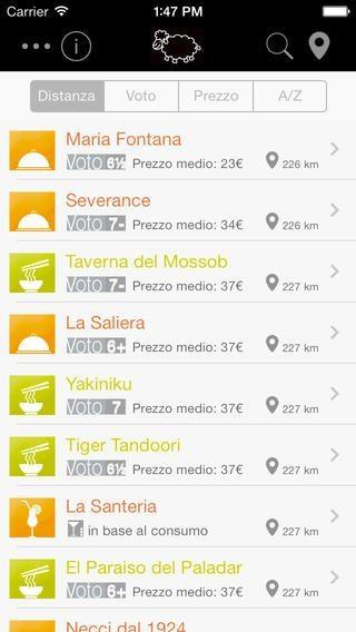 roma-nel-piatto-2014-applicazioni-iphone-1-avrmagazine