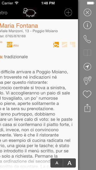 roma-nel-piatto-2014-applicazioni-iphone-2-avrmagazine