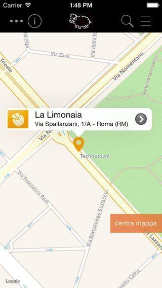 roma-nel-piatto-2014-applicazioni-iphone-3-avrmagazine