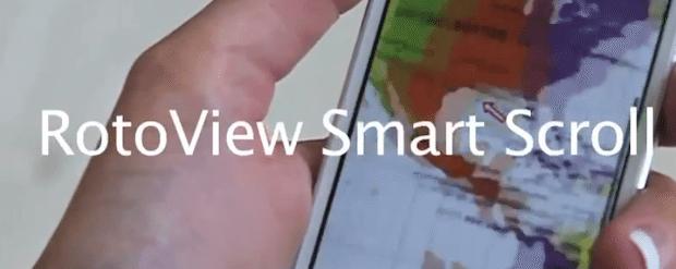 rotoview-applicazioni-iphone-avrmagazine