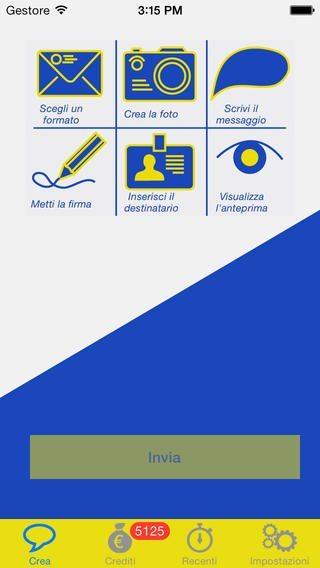 saluti&Foto-applicazioni-iphone-1-avrmagazine