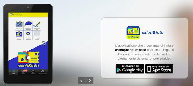salutiefoto-applicazioni-iphone-avrmagazine