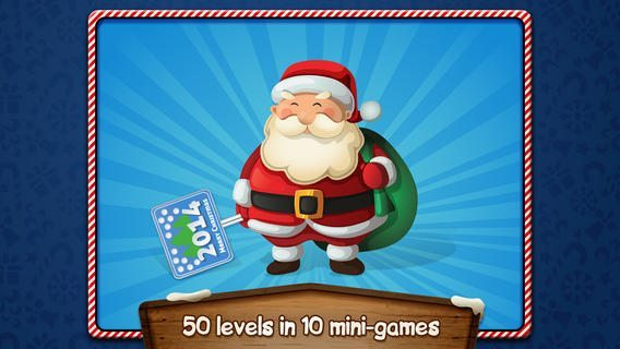santa_go-iphone_android-avrmagazine