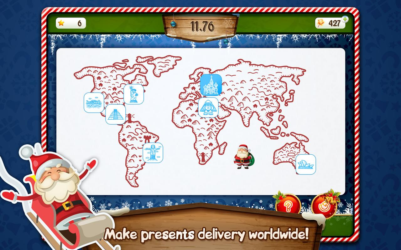 santa_go3-iphone_android-avrmagazine