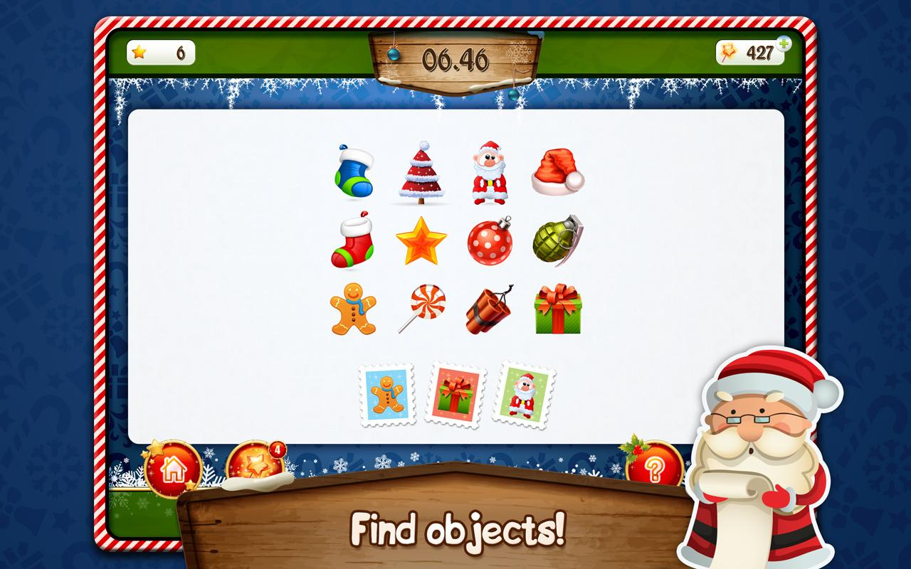 santa_go4-iphone_android-avrmagazine