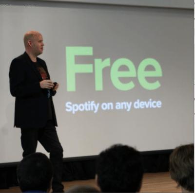 Spotify-applicazione-iphone-ipad-1-avrmagazine