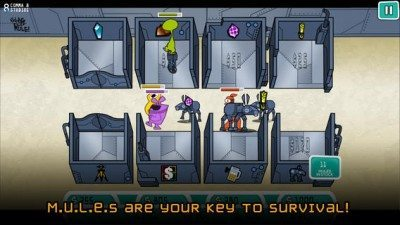 MULE Returns-gioco-iphone-ipad-2 -avrmagazine