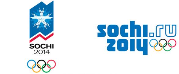 sochi-2014-logo1-586x243