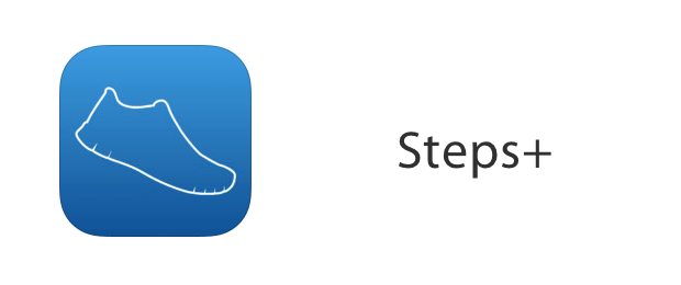 steps-+-applicazioni-iphone-5s-logo-avrmagazine
