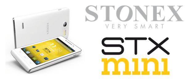 stonex-stx-mini-avrmagazine
