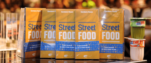 street-food-applicazioni-iphone-logo-avrmagazine