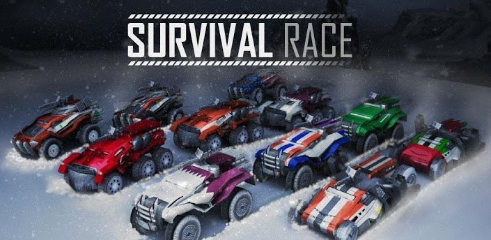 survival-race-hd