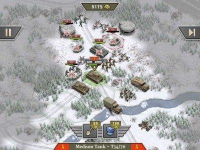 tank-frozen