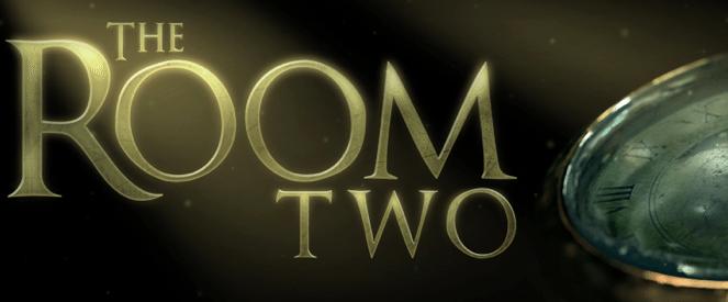 the-room-two-giochi-ipad-logo-avrmagazine
