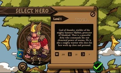 thor_lord_of_storms2-iphone_android-avrmagazine