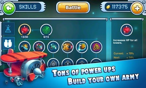 tiny-defense2-iphone-android-avrmagazine