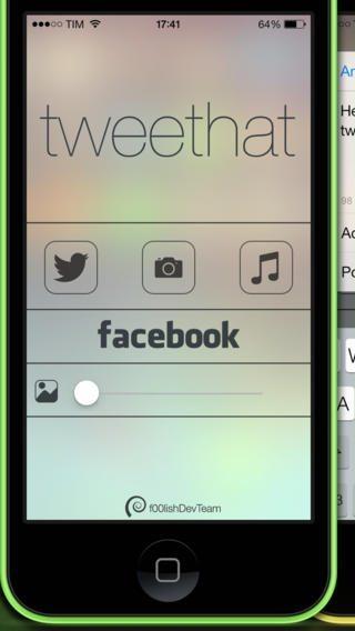 tweethat-applicazioni-iphone-avrmagazine