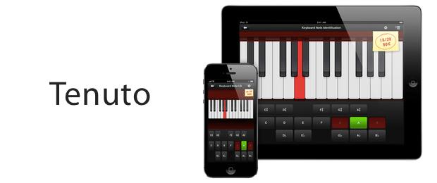 uto-applicazioni-iphone-logo-avrmagazine