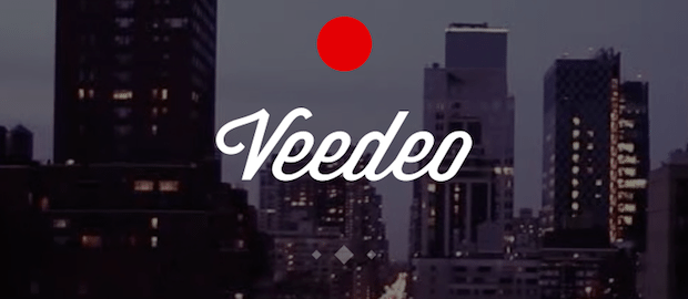 veedeo-applicazioni-iphone-logo-avrmagazine