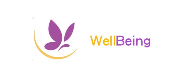 wellbeing-applicazioni-iphone-avrmagazine