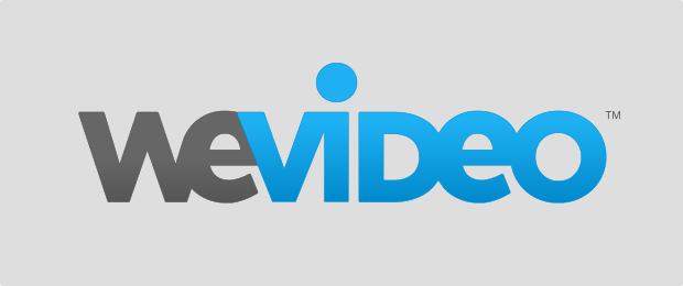 wevideo-applicazioni-iphone-avrmagazine