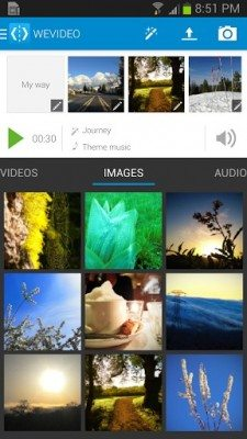 wevideo-video-editor-maker-