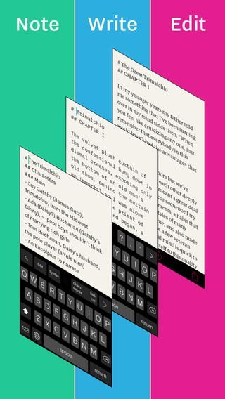 writer-pro-applicazioni-iphone-avrmagazine