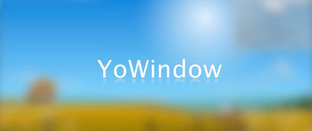 yowindow-applicazioni-iphone-avrmagazine