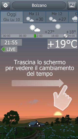 yowindow-applicazioni-iphone-ipad-1-avrmagazine