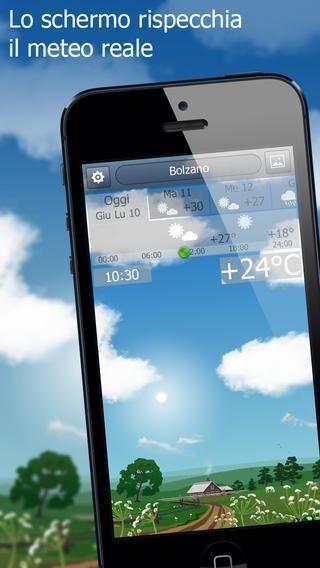 yowindow-applicazioni-iphone-ipad-avrmagazine