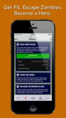 zombierun-iphone-avrmagazine