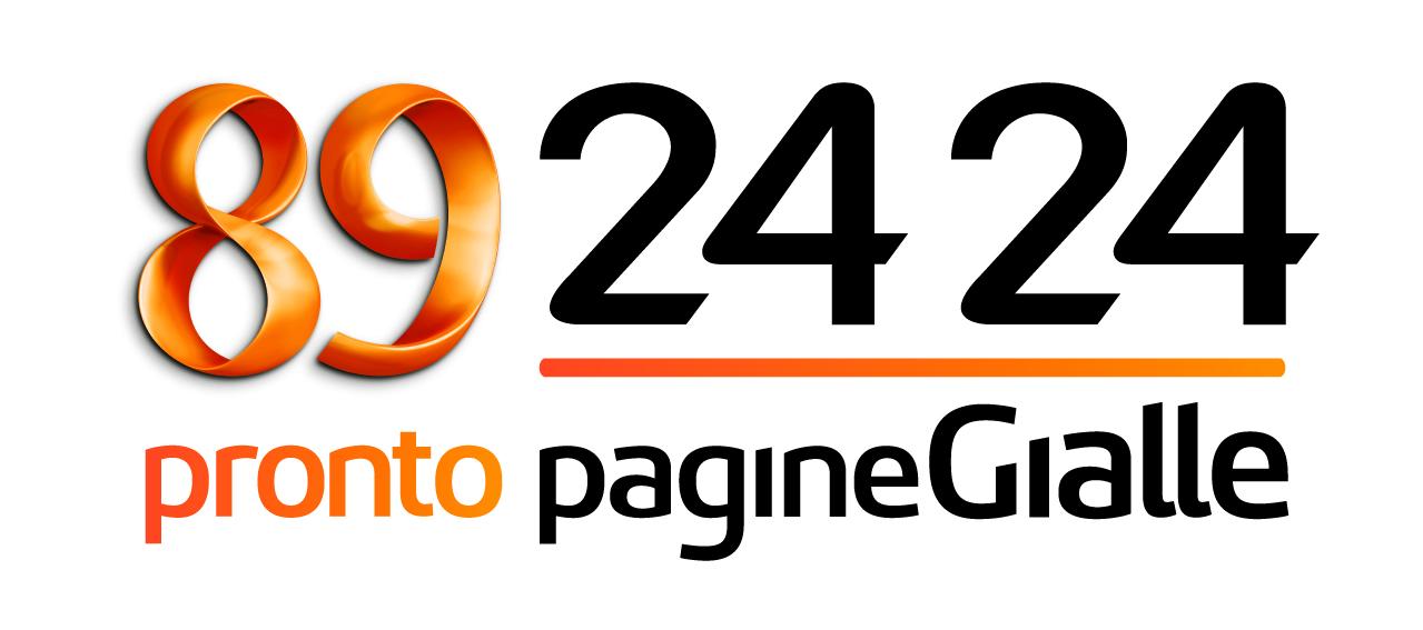 892424-nuovo-logo