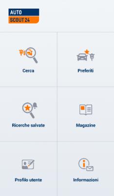 Autoscout24 -applicazione-Android-1-avrmagazine