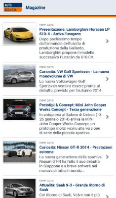 Autoscout24 -applicazione-Android-2-avrmagazine