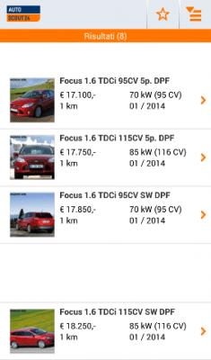 Autoscout24 -applicazione-Android-3-avrmagazine