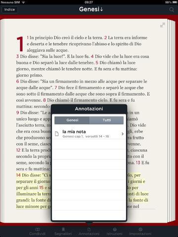 Bibbia-CEI-applicazioni-iphone-2-android-avrmagazine