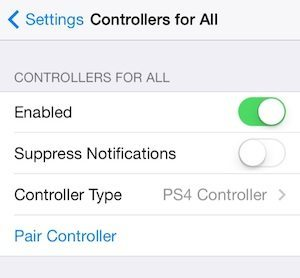 Controllers-for-all-tweak-ios7-avrmagazine