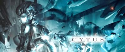 Cytus_gioco_IOS - 1 - avrmagazine