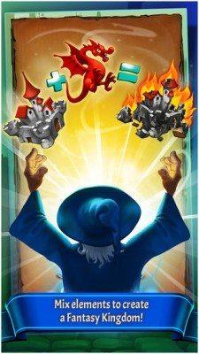 Doodle Kingdom-gioco-iphone-ipad-1-avrmagazine