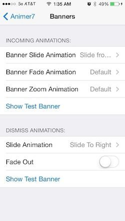 animer7-tweak-iphone-ios7-avrmagazine
