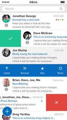 Evomail-applicazione-iphone-ipad-2-avrmagazine