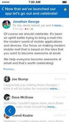 Evomail-applicazione-iphone-ipad-3-avrmagazine