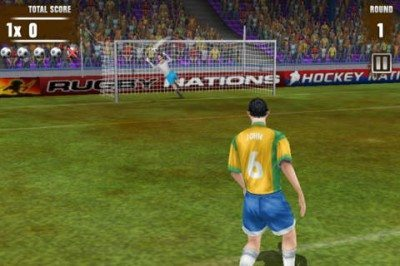 Football Kicks-gioco-iphone-ipad-1-avrmagazine