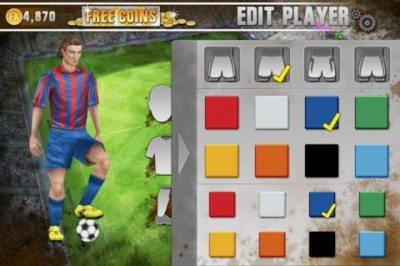 Football Kicks-gioco-iphone-ipad-3-avrmagazine